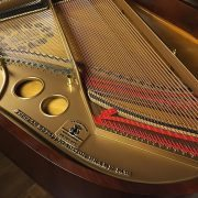 used steinway grand pianos for sale