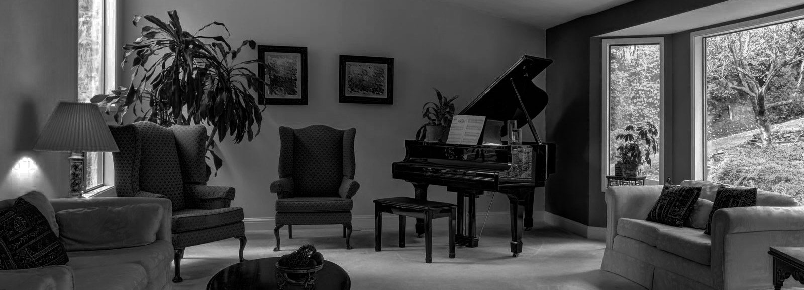 sell steinway piano