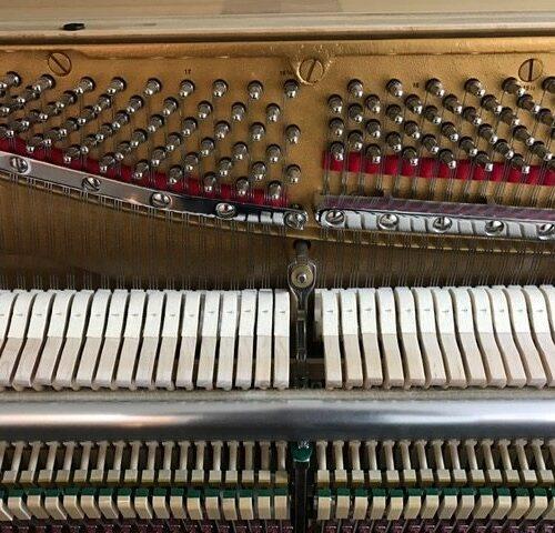 steinway-1098-upright-piano-594c