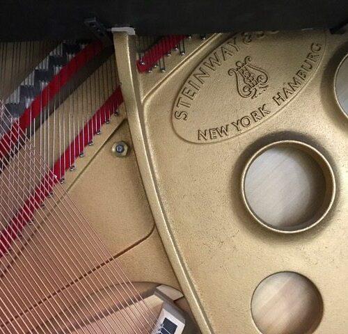 steinway-1098-upright-piano-594f