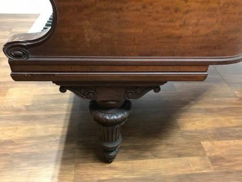 steinway-a-grand-piano-victorian-1901a