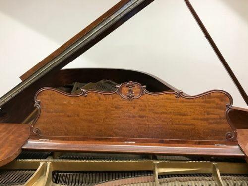 steinway-a-grand-piano-victorian-1901aa