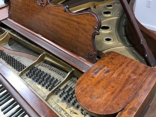 steinway-a-grand-piano-victorian-1901b