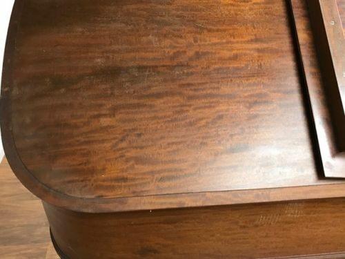 steinway-a-grand-piano-victorian-1901c