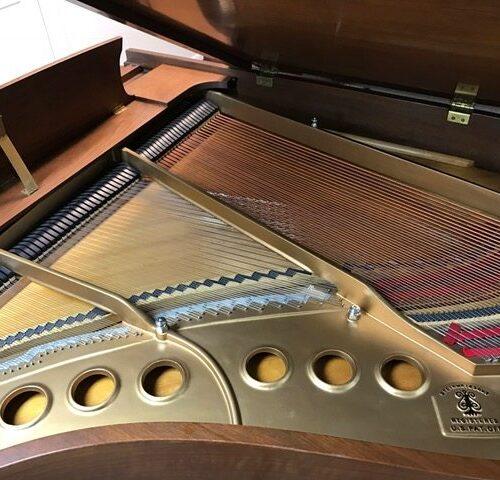 steinway-m-grand-piano-465b
