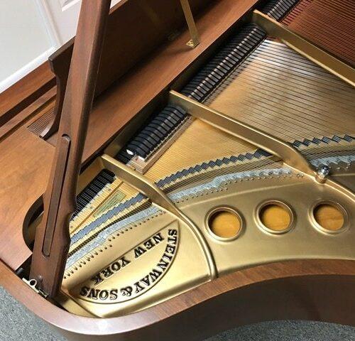steinway-m-grand-piano-465c