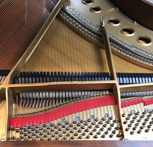 steinway-m-grand-piano-465g