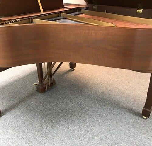 steinway-m-grand-piano-465o