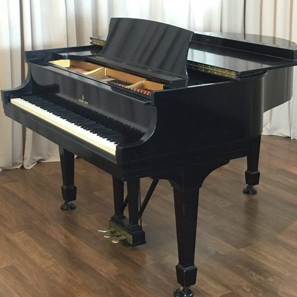 like new steinway s grand piano for sale