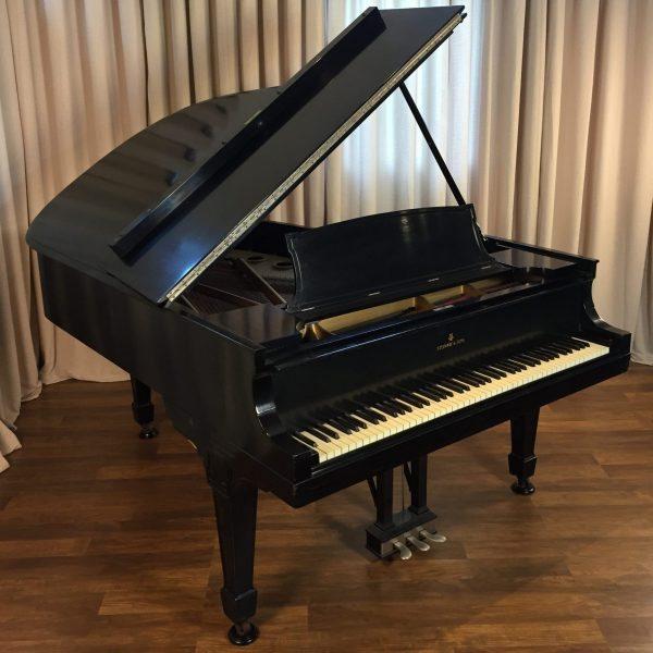 steinway-traditional-a3-ebony-grand-piano-F2