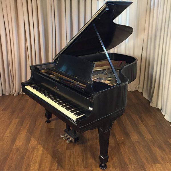 steinway-traditional-a3-ebony-grand-piano-hero