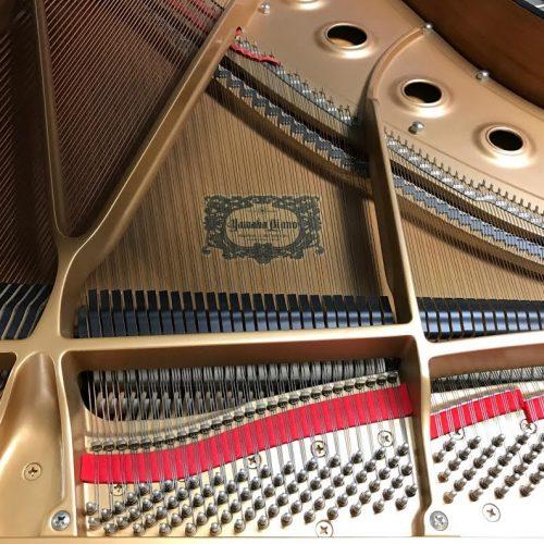 yamaha-c1-grand-piano3