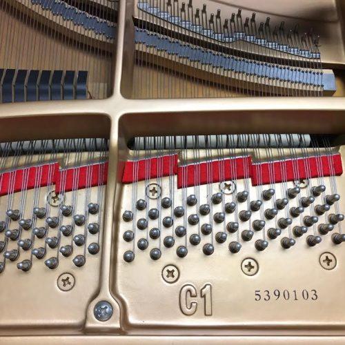 yamaha-c1-grand-piano8
