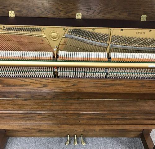 yamaha-p22-upright-piano-5