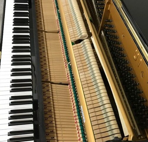 yamaha-u1-upright-piano-c
