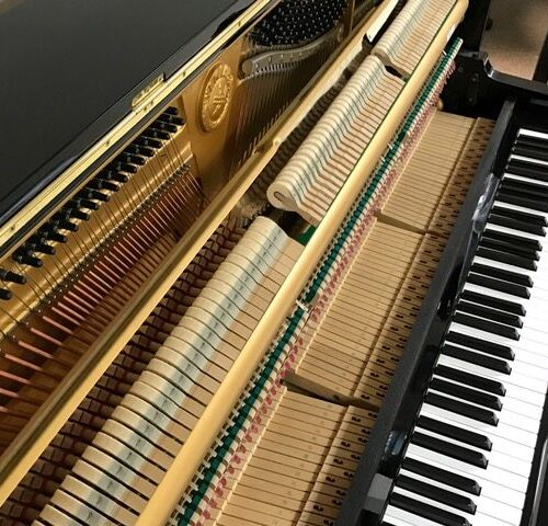 yamaha-u1-upright-piano-e