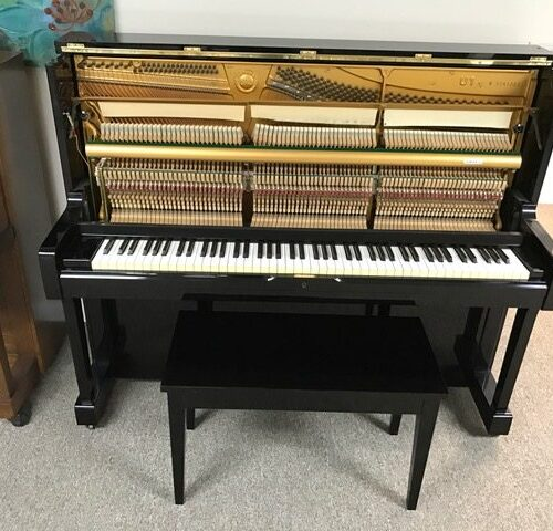 yamaha-u1-upright-piano-f