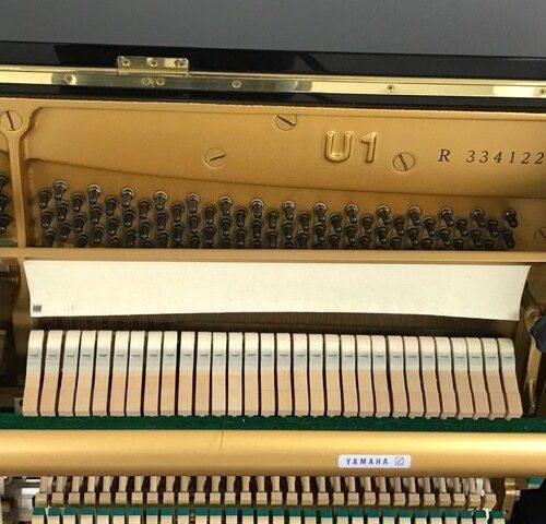 yamaha-u1-upright-piano-g