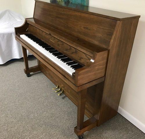 piano restoration sales nationwide steinway yamaha knabe. Black Bedroom Furniture Sets. Home Design Ideas